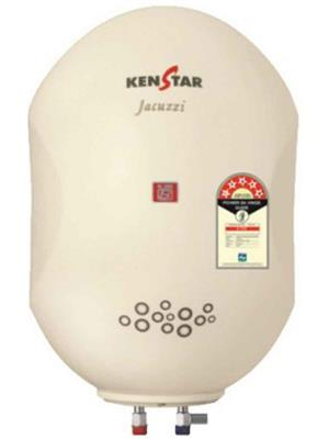 Kenstar  k.60 3l white water heater