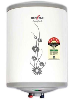 Kenstar  k.7 15l white water heater