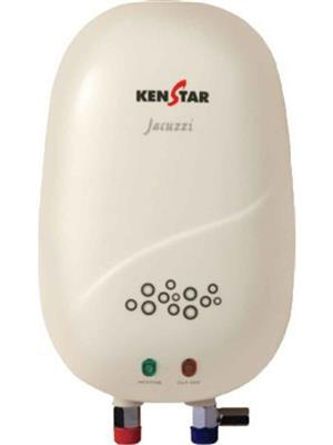 Kenstar  k3 1l white water heater