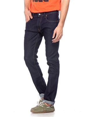 Levis 0194 Blue Mens Jeans