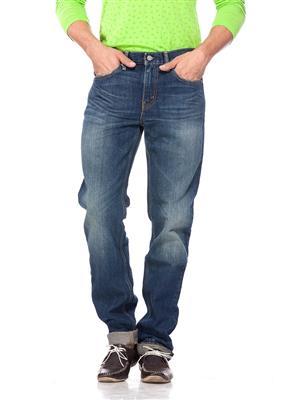 Levis 1275 Blue Mens Jeans