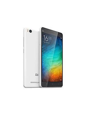 Ezee Shopping  Xiaomi Mi4i Whit Tempered Screen Guard