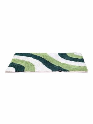 Paris Polo FM404 Multicolored Floor Mat
