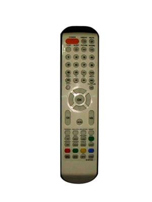 MEPL  mepl2 White   Remote Controller