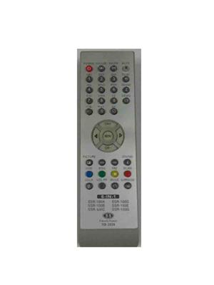 MEPL  mepl3  White   Remote Controller