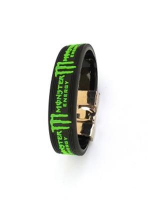 asa products mon452222 Multicolored Men Bracelet