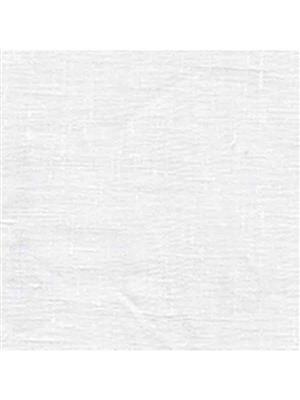 mohite mens wear mow7 Light Blue Shirt Cotton Fabric