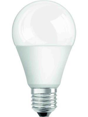Osram o4 7w LED Bulb