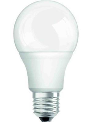 Osram o9 7w LED Bulb