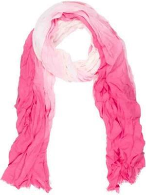 Amaryllis  p1 Pink  Women Scarve