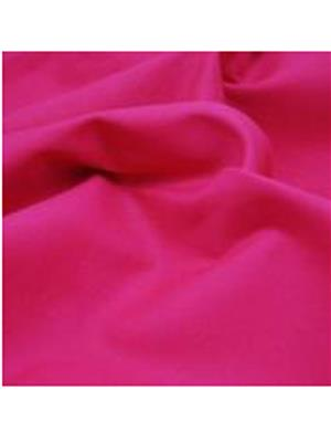 shagun p3 Pink blouse fabric
