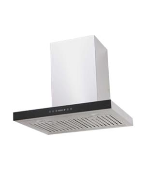 Trabo  p3 Wall Mounted Chimney