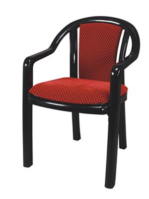 Testo Furniture r1 Red Chair