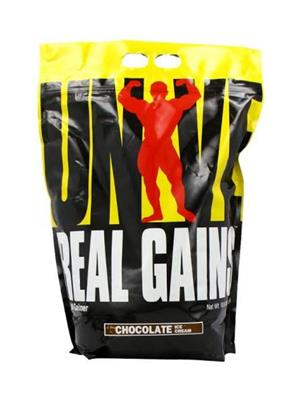 Universal Nutrition REAL GAINS/6.85 LB