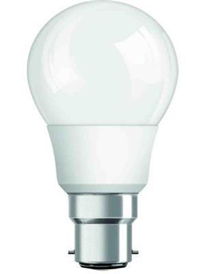 Osram s11 7w led bulb