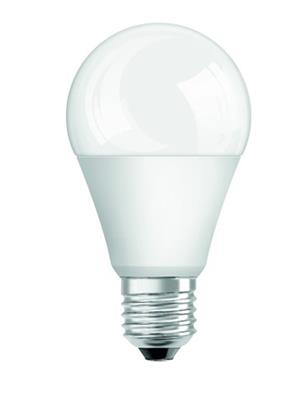 Philips s26 9w led bulb