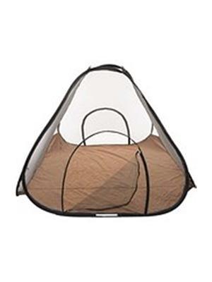 swati sales sbl3 black mosquito net