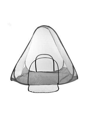swati sales sbl4 black mosquito net