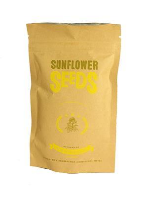 True Elements Seeds01 Raw Sunflower Seeds