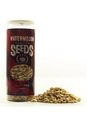 True Elements Seeds04 Raw Watermelon Seeds