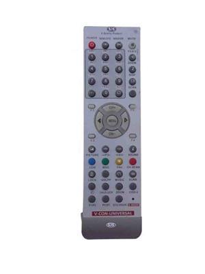 SJS  sjs3  White   Remote Controller
