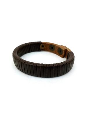 asa products sripbron Multicolored Men Bracelet