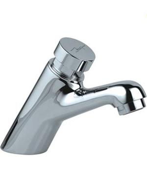 M M TRADERS t6 Brass Wll Mount Water tap