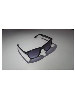 TD tdsg168 Light Blue Men Sunglasses