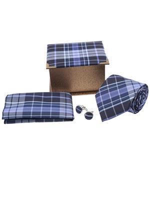 Tosiddos TSG 67 Multicolour Mens Necktie