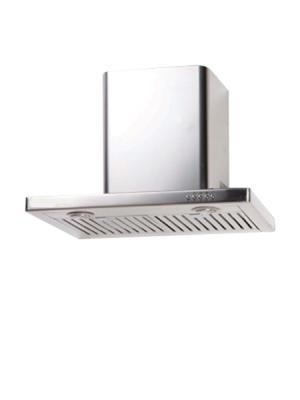 Trabo  tra1 Wall Mounted Chimney