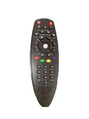 Videocon  v3  Black Remote Controller