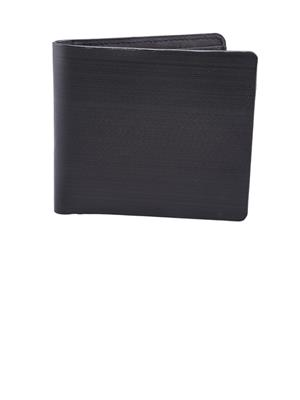 Tosiddos WN06 Black Mens Wallet