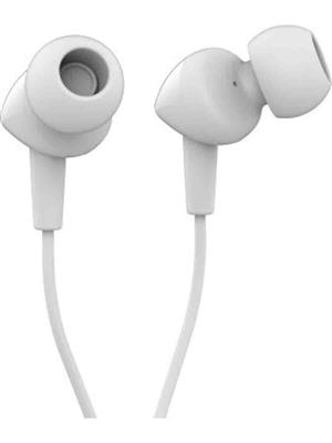 Jbl w1 White Earphone
