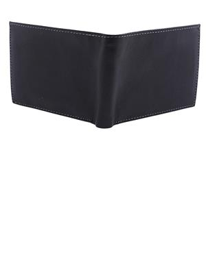 Tosiddos WN25 Black Mens Wallet