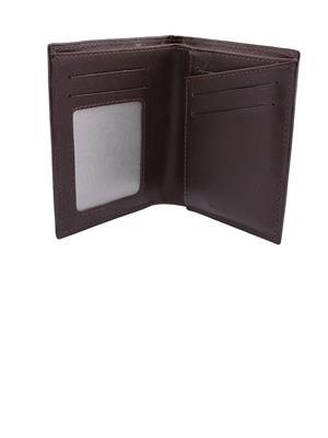 Tosiddos WN12 Brown Mens Wallet