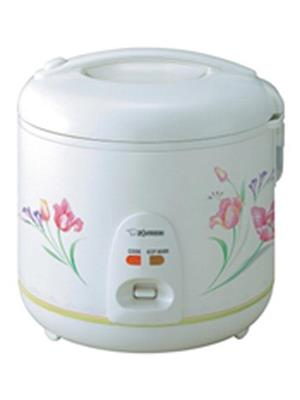 Fit Life Line Wwp27 White Rice Cooker