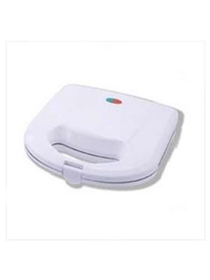 Fit Life Line Wwp36 White Sandwhich Toster