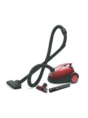 Fit Life Line Wwp61 Vaccum Cleaner