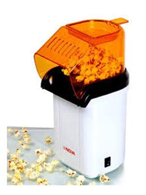 Nova 88 Multicolored Popcorn Maker