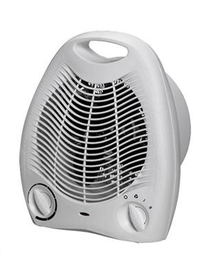 Fit Life Line Wwp96 Fan Heater
