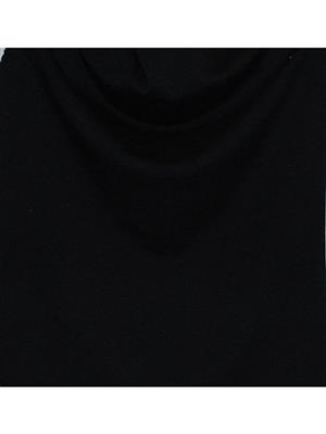MATHEBROTHERS yb5 black shirt fabric