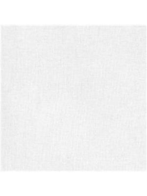 MATHEBROTHERS yw3 white shirt fabric